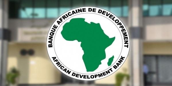 La BAD table sur une croissance à long terme en Algérie