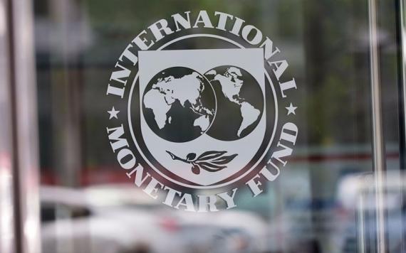 Observations du FMI sur l'économie algérienne : Des critiques sévères, vraiment !