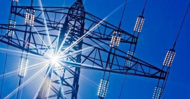 Alg&eacuterie - Mise en service de la centrale &eacutelectrique de Lebrag dans la Wilaya de Khenchela