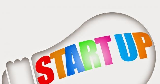 Economie num&eacuterique : les startups une vraie aubaine pour entrepreneuriat