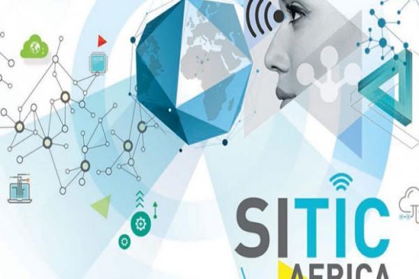 SITIC Africa 2018