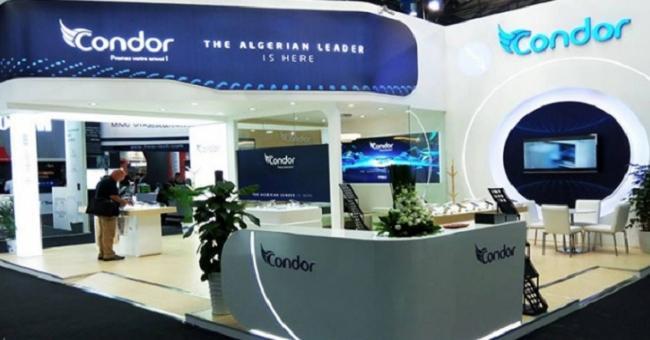 Condor s'installe en France et vise 10% du march&eacute