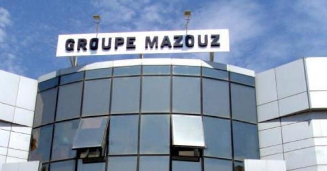 Le Groupe MAAZOUZ lance une vaste campagne de recrutement