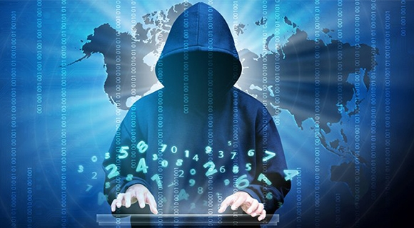Le ministère de la justice prépare une loi sur la lutte contre la cybercriminalité