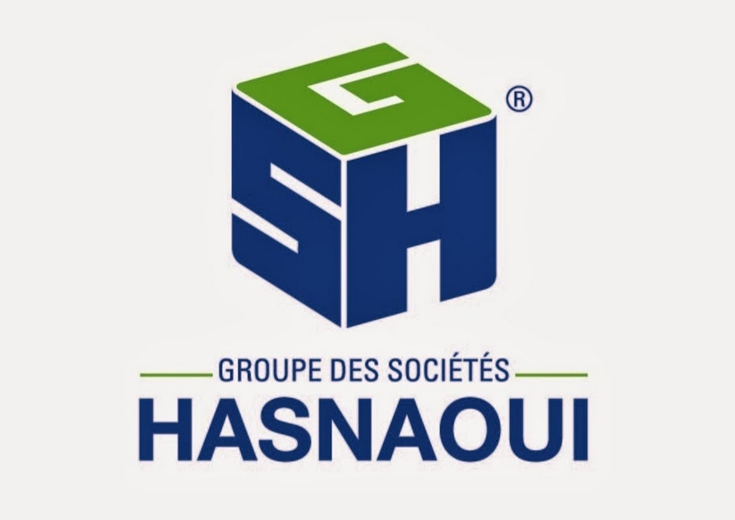 Le groupe Hasnaoui , à l'avant-garde dans l'agriculture