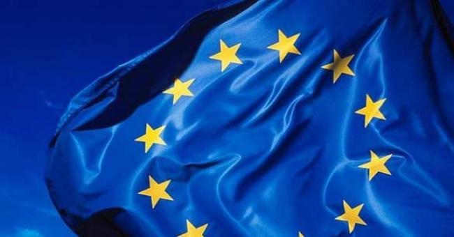 23 400 demandes alg&eacuteriennes pour l'octroi de la nationalit&eacute europ&eacuteenne