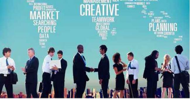 Jeune Alg&eacuterie, une nouvelle association pour r&eacuteunir les jeunes investisseurs alg&eacuteriens