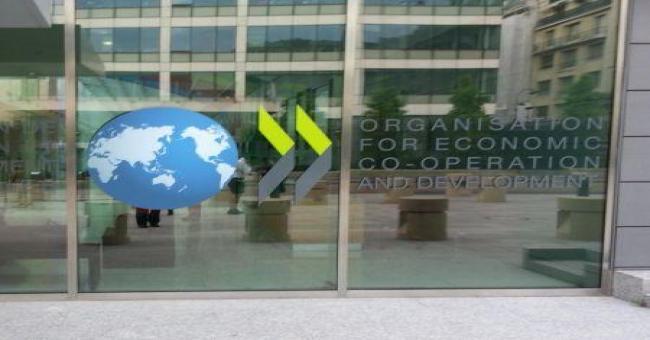 L'Aide publique au d&eacuteveloppement des pays de l'OCDE en faveur de l'Afrique
