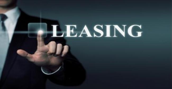 Le leasing n'a pas le vent en poupe chez les op&eacuterateurs alg&eacuteriens