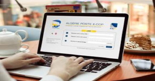 Alg&eacuterie Poste lance BaridiMob, une application multiservices mon&eacutetiques et financiers
