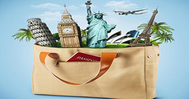 Diversifier le produit touristique pour un d&eacuteveloppement &eacuteconomique et social efficace