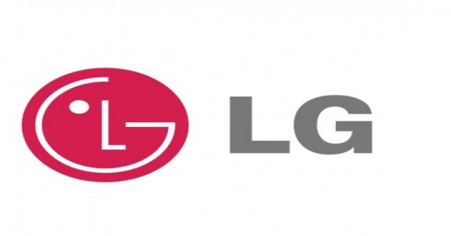 LG d&eacutevoile la septi&egraveme g&eacuten&eacuteration du G s&eacuteries d&eacutebut mai