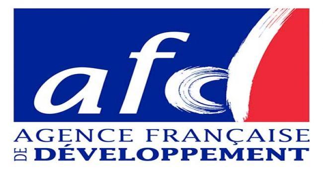 5,2 milliards d'euros l'Afrique concentre 50% du montant total des financements de l'AFD