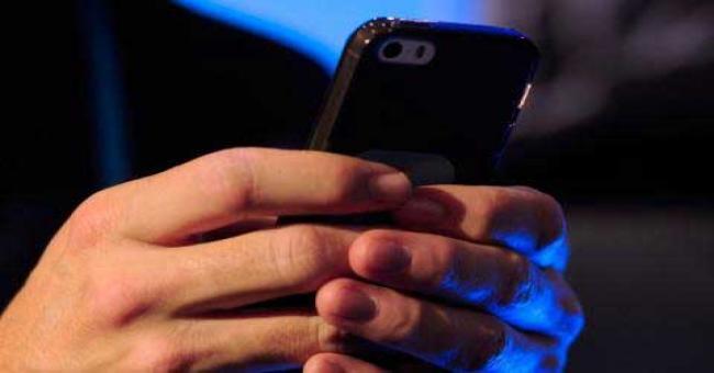 Natixis Alg&eacuterie lance la banque Mobile