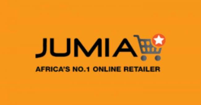 Jumia : croissance de 113% durant le 4eme trimestre de 2017