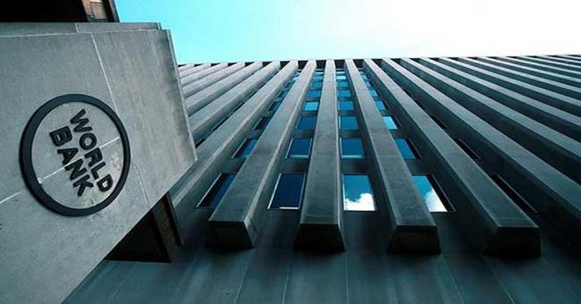 Recours au financement non conventionnel : La Banqueentrevoit une crise financi&egravere