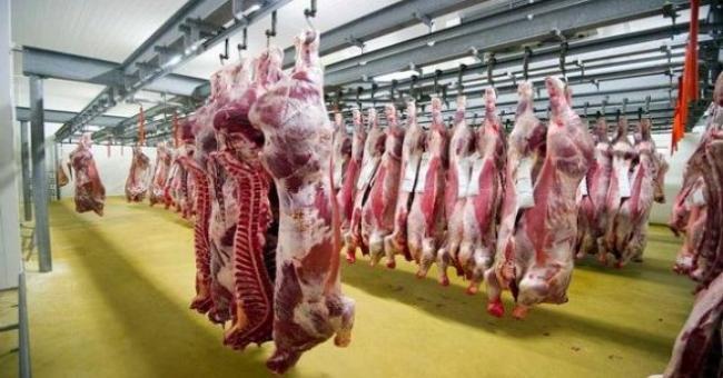 Lancement du programme de promotion en faveur de la viande bovine europ&eacuteenne sur le marché
