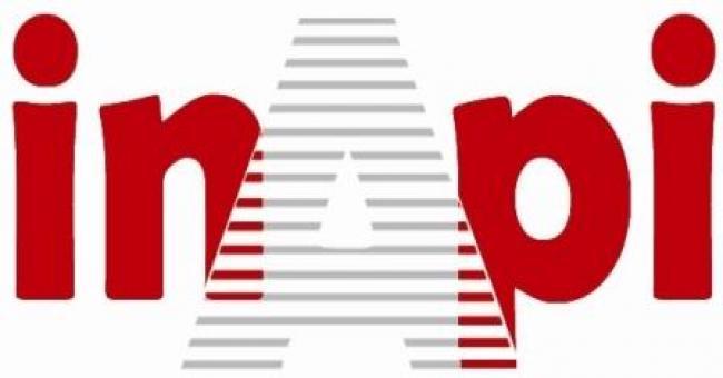 Propri&eacutet&eacute industrielle L'INAPI se penche sur les brevets d'invention