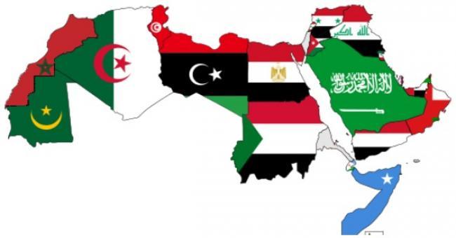 MENA : La croissance d&eacutepassera 3% en 2018