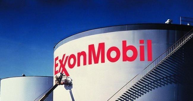 Exxon Mobil pr&eacutepare son implantation en Alg&eacuterie