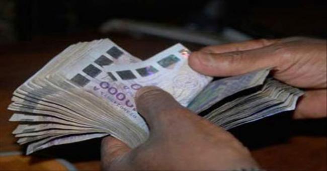 Banque mondiale : La croissance &eacuteconomique rebondit en Afrique, mais trop lentement