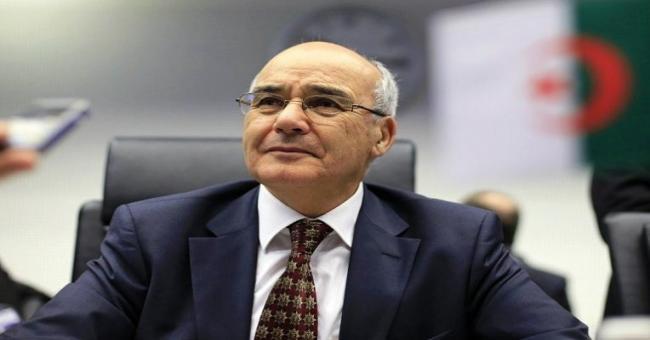 Automobile : Yousfi insiste sur la transparence en mati&egravere de prix