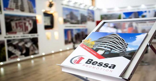 DG du Bessa les prix devraient conna&icirctre une baisse sensible les prochaines ann&eacutees