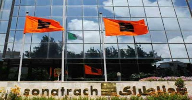 Strat&eacutegie 2030 : Sonatrach veut devenir une des 5 plus grandes compagnies au monde
