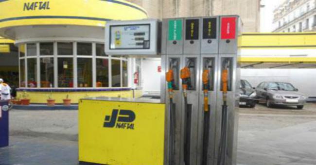 Stations-service : la r&eacutenovation se poursuivra