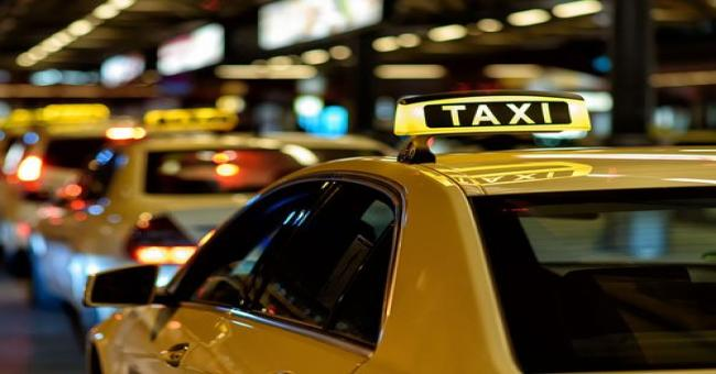 Guitouni : 50 000 taxis seront convertis au GPL