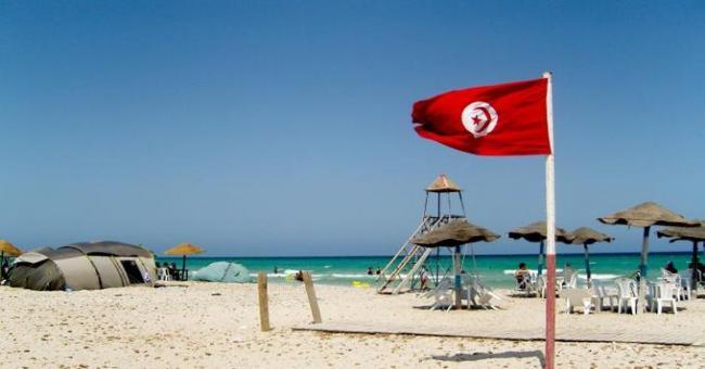 La Tunisie lance une offensive publicitaire pour attirer les touristes alg&eacuteriens