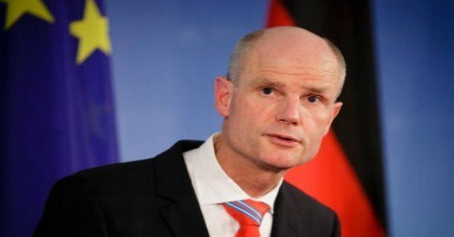 Le ministre n&eacuteerlandais des Affaires &eacutetrang&egraveres en visite de travail en Alg&eacuterie