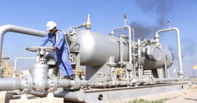 Hydrocarbures: Guitouni voir les entreprises am&eacutericaines participer aux appels d'offres