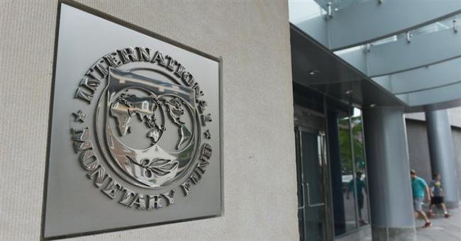 Le FMI alerte sur les risques liés à une augmentation de la dette des Etats africains