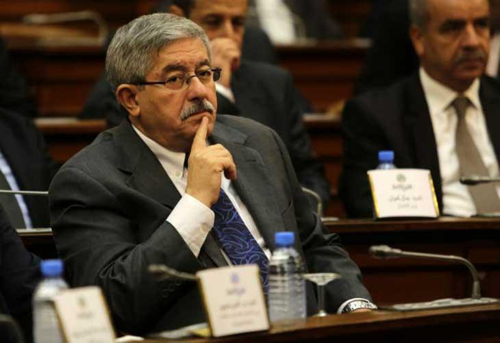 Amélioration du climat des affaires en Algérie : L'Etat mauvais élève, selon les chefs d'entreprises