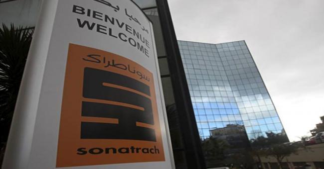 La Sonatrach a besoin d'un baril à 43 dollars pour réaliser ses investissements
