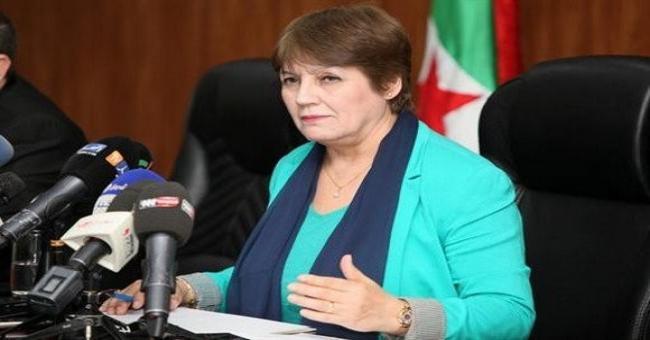 Education nationale : un budget supplémentaire de 583 millions de DA pour les salaires