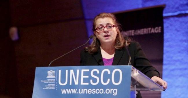 Unesco: l'Algérie peut jouer un rôle mondial dans le domaine du patrimoine