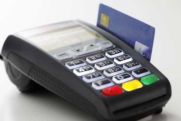 ENIE : La fabrication des terminaux de paiement électroniques (TPE) débutera en juin prochain