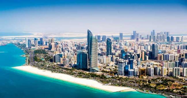 Investissement : les Emirats Arabes Unis abandonnent la règle 51/49