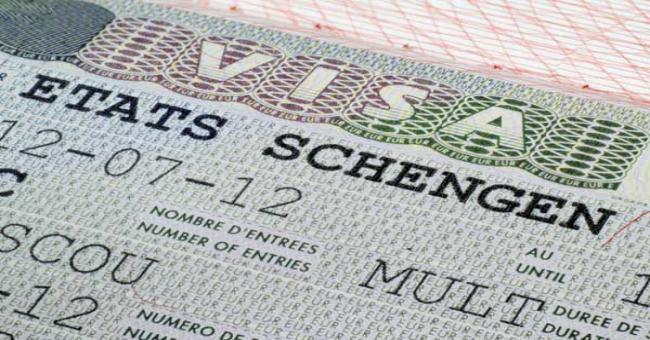 Visas pour l'Espagne : l'Ambassade nie un changement de procédures