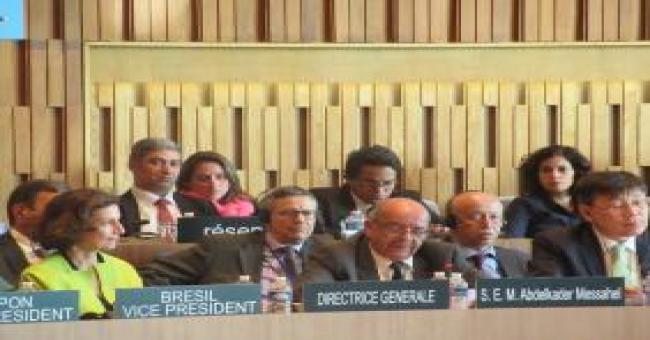 L'expérience algérienne en matière de déradicalisation saluée par l'UNESCO