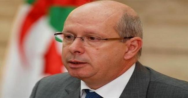 Raouya: « l'Algérie devrait être un peu plus offensive sur le marché africain »