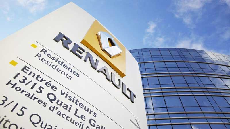 Renault Algérie répond aux critiques sur la qualité de ses véhicules