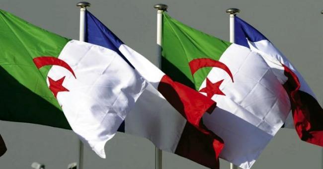 Algérie-France: Plus d'une centaine d'opérateurs économiques algériens à Paris en juin