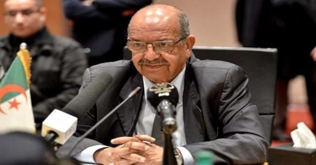 Mise en œuvre de l'Accord de paix: poursuivre le processus de stabilisation du Mali