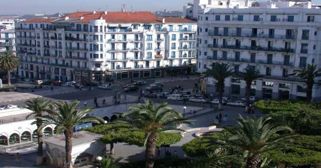 Classement des pays par coût de la vie dans le monde : l'Algérie à la 122ème place