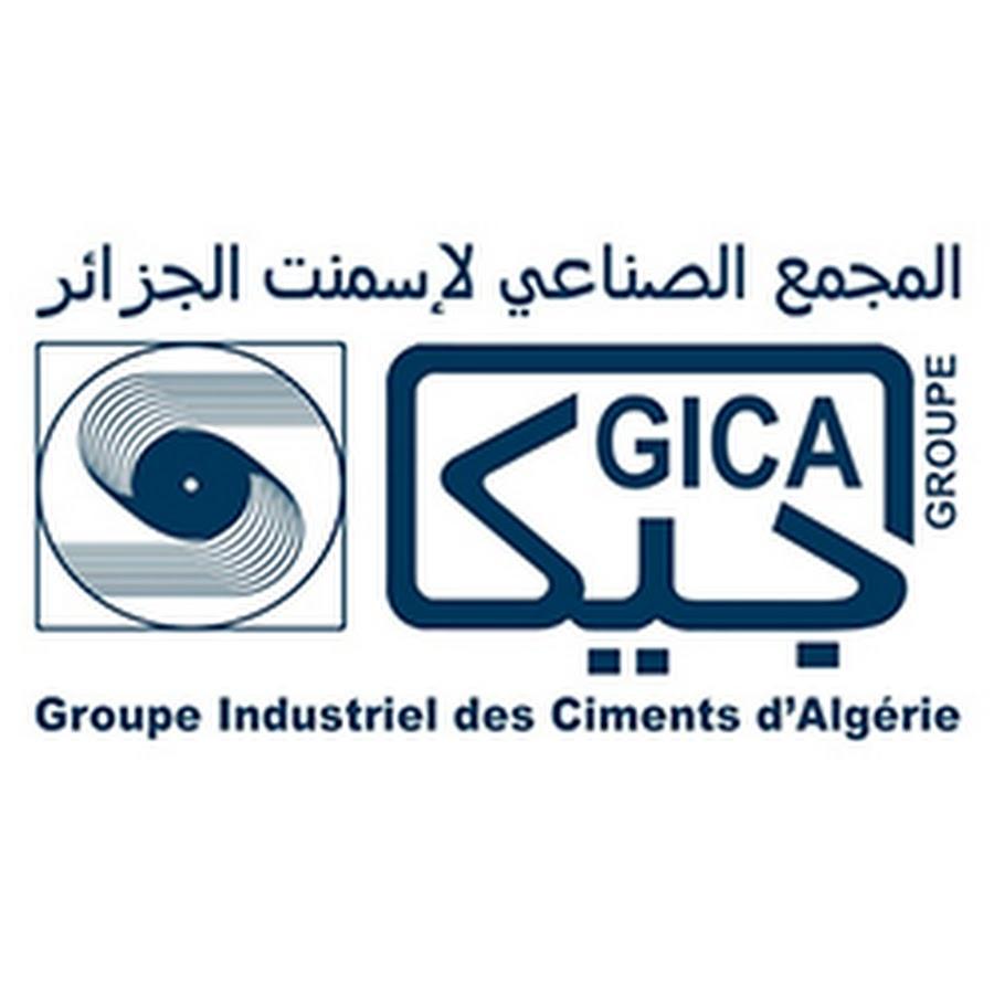 Ciment : le groupe Gica conclut un accord pour l'exportation