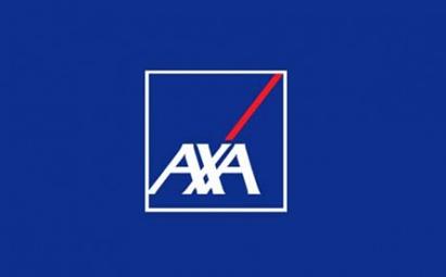 AXA Assurances Algérie : une croissance de 34% du chiffre d'affaires