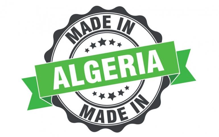 Exportations hors hydrocarbures : Des bus et véhicules made in Algeria bientôt exportés